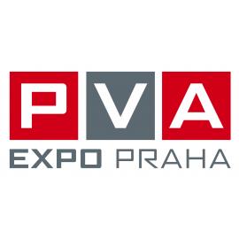 PVA Expo, Prague