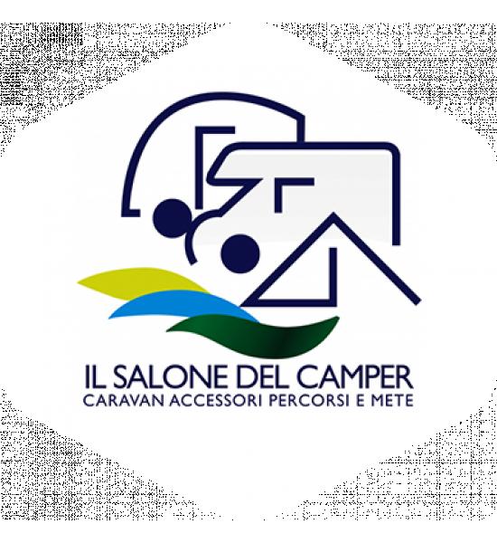 Il Salone Del Camper Parma