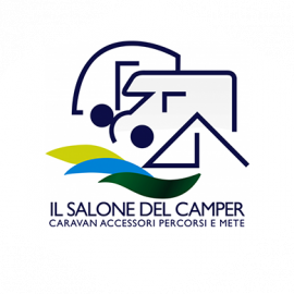 Il Salone Del Camper v Parmě