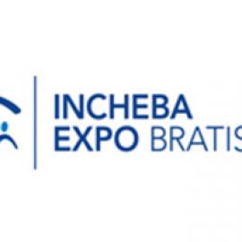 Incheba Bratislava