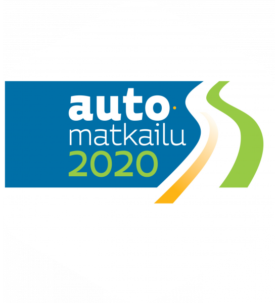 Automatkailu 2020