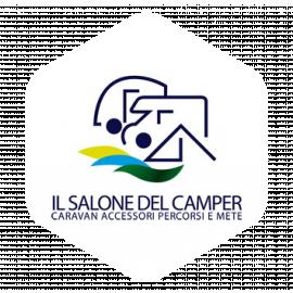 Il Salone Del Camper