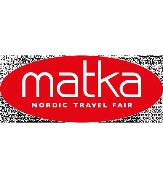 Matka 2017 Helsinki