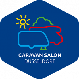 CaraControl v Düsseldorfu
