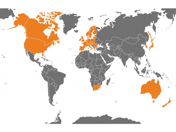 Coverage-map.jpg