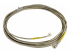 Heating comm. cable Alde 5m
