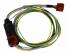Power supply cable Schaudt EBL 30 / 99