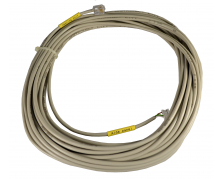 Heating comm. cable Alde 10m