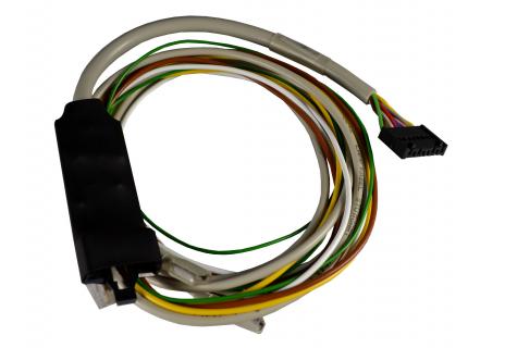 Power supply cable Schaudt EBL 208 S/211